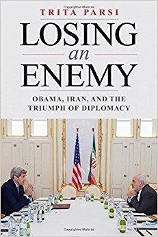 Losing an enemy.jpg