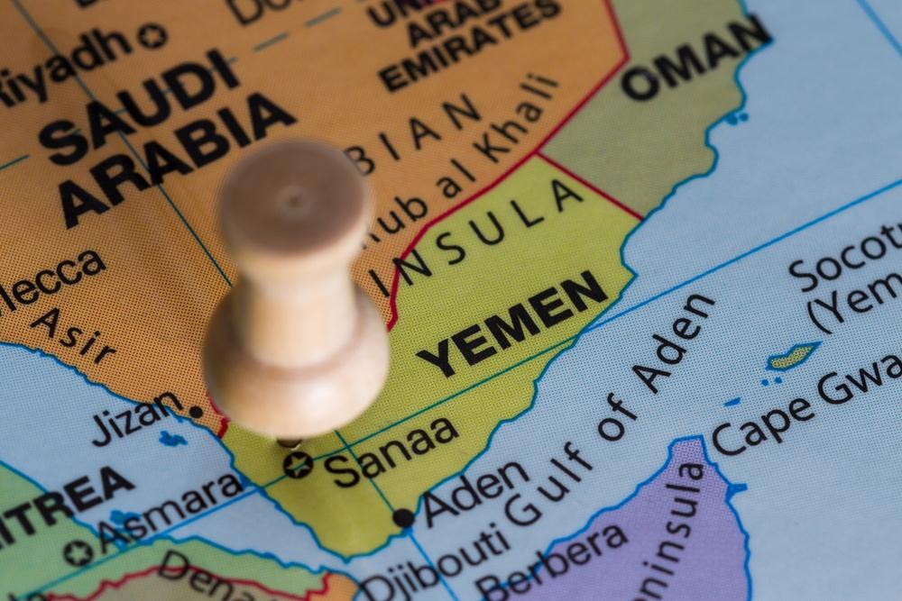 Yemen Shutterstock .jpg