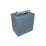 Traktionsbatterier