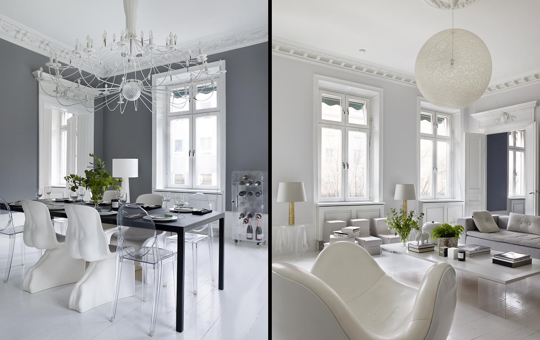 Interiors7.jpg
