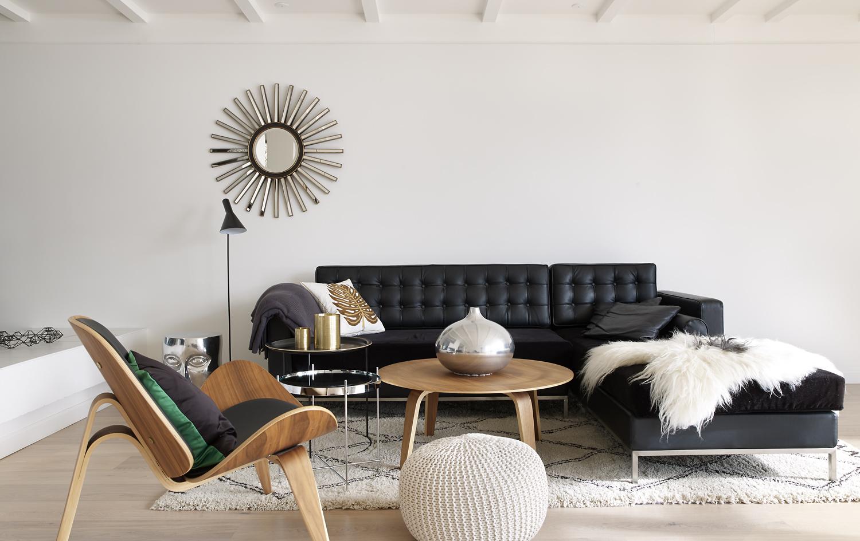 Interiors33.jpg