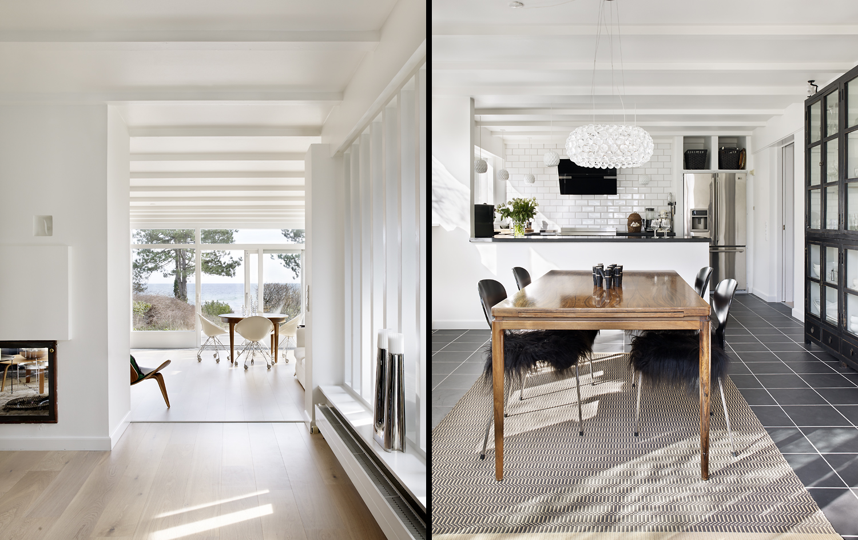 Interiors32.jpg