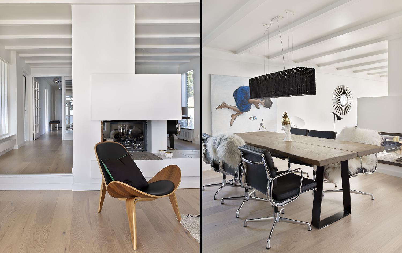 Interiors34.jpg