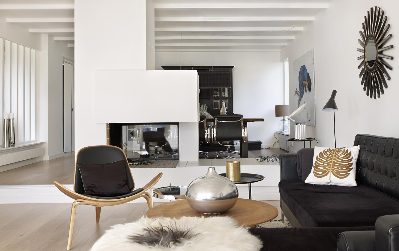 Interiors35.jpg