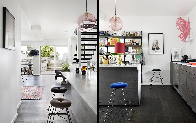 Interiors44.jpg
