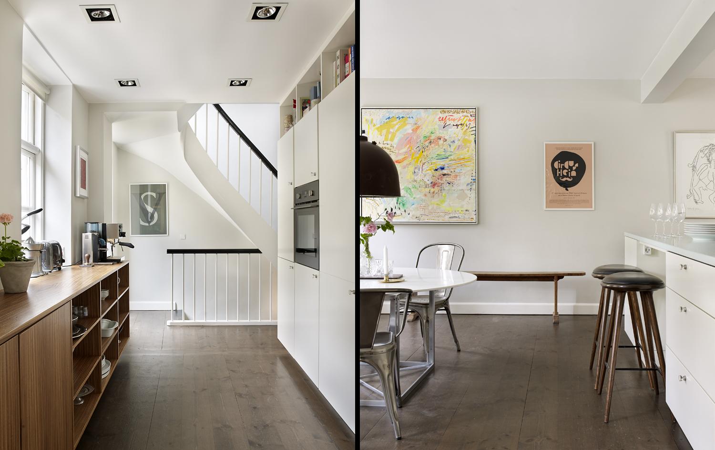 Interiors53.jpg