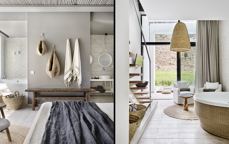 Interiors73.jpg
