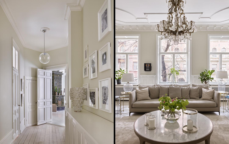 Interiors79.jpg