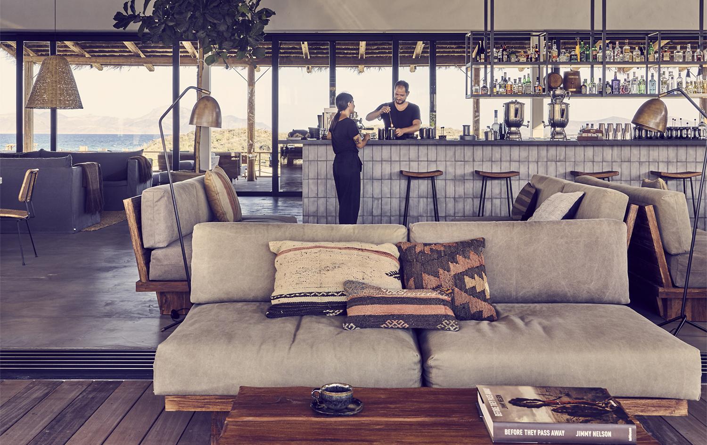 Interiors93.jpg