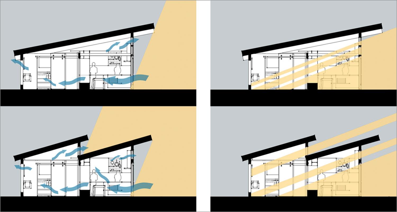 solar-study.jpg