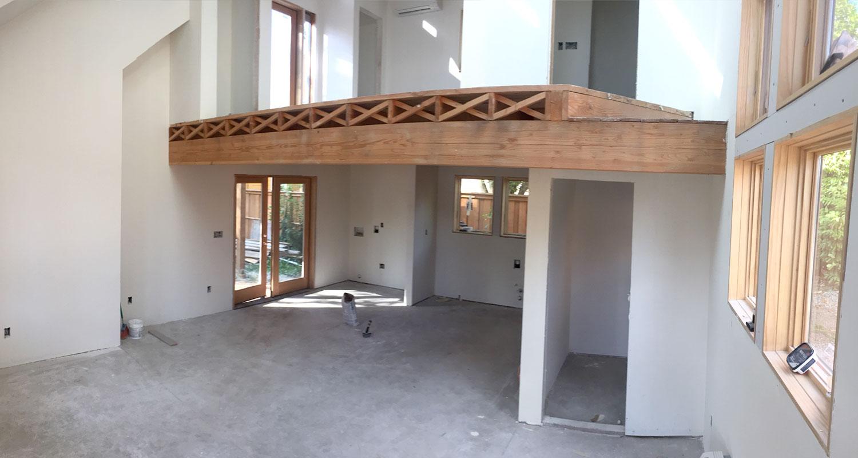 Drywall1.jpg