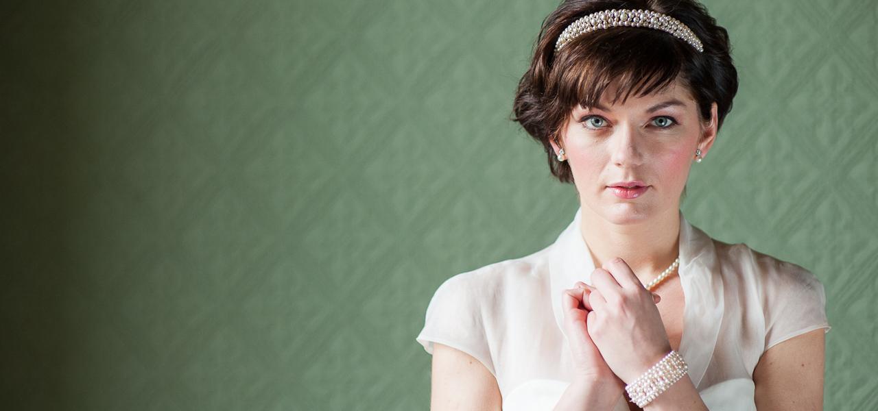 Pearl Amelia Bridal Tiara Hair Accessories By Harriet.jpg