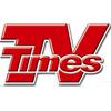 tvtimes.jpg