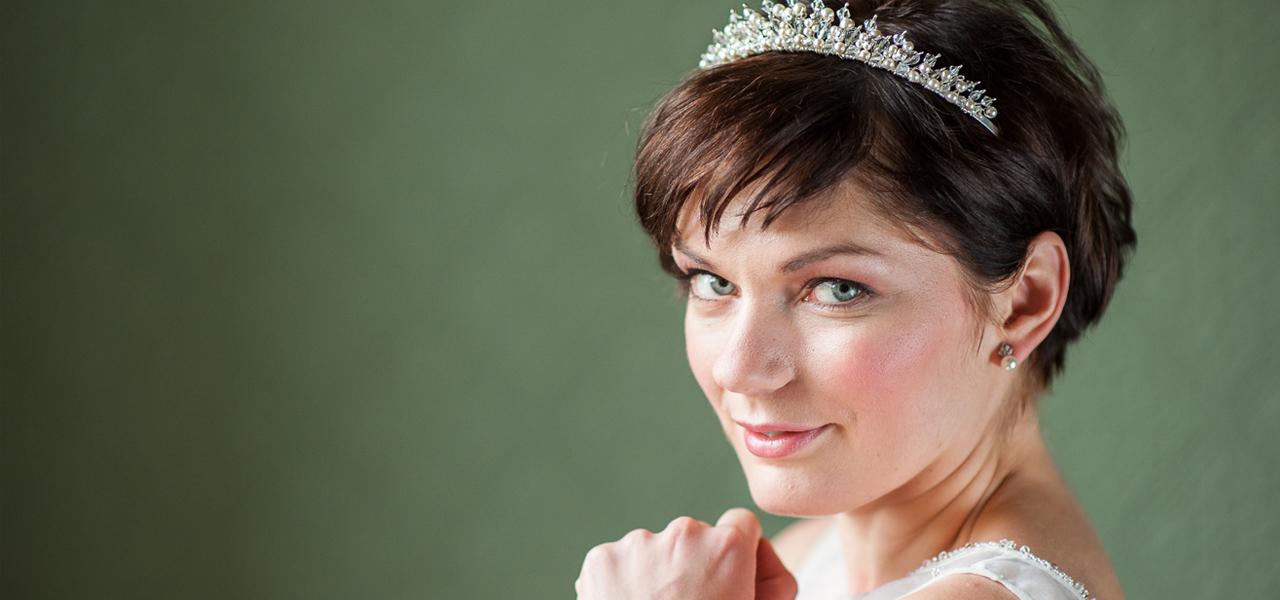Rachel Bridal Tiara Hair Accessories By Harriet.jpg