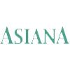 Square Asiana.jpg