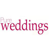 Square Pure Weddings.jpg