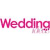 Square wedding ideas.jpg