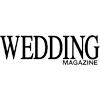 Square wedding.jpg