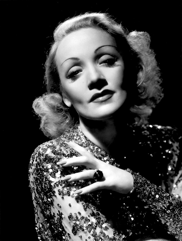 Annex - Dietrich, Marlene (A Foreign Affair)_02.jpg
