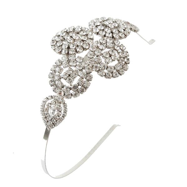 Bergman Starlet Side headpiece bridal accessories by harriet product.jpg