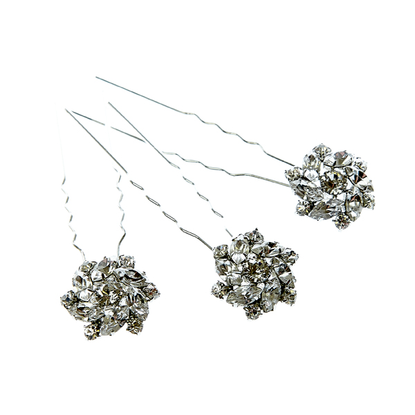 crawford hair pins bridal hair accessories by harriet product.jpg