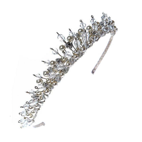 Rachel Bridal Tiara Hair Accessories By Harriet product.jpg