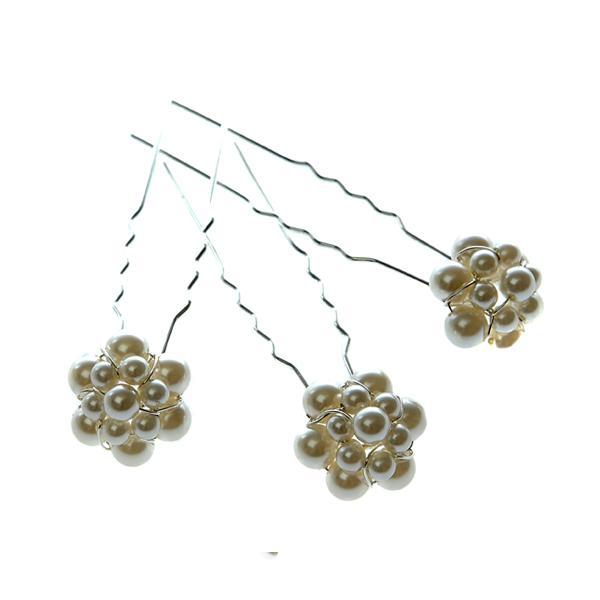 Amelia hair pins By Harriet Bespoke Bridal Hair Accessories.jpg
