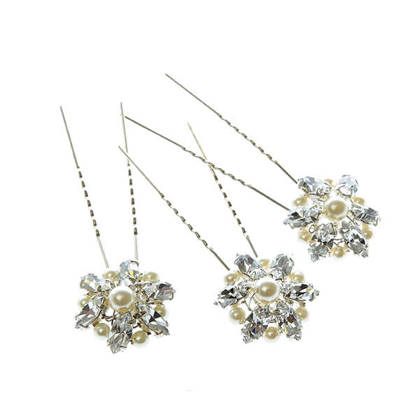 Carlotta hair pins By Harriet Bespoke Bridal Hair Accessories.jpg