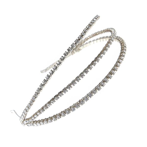 Hebe Grecian Tiara By Harriet Bespoke Bridal Hair Accessories.jpg