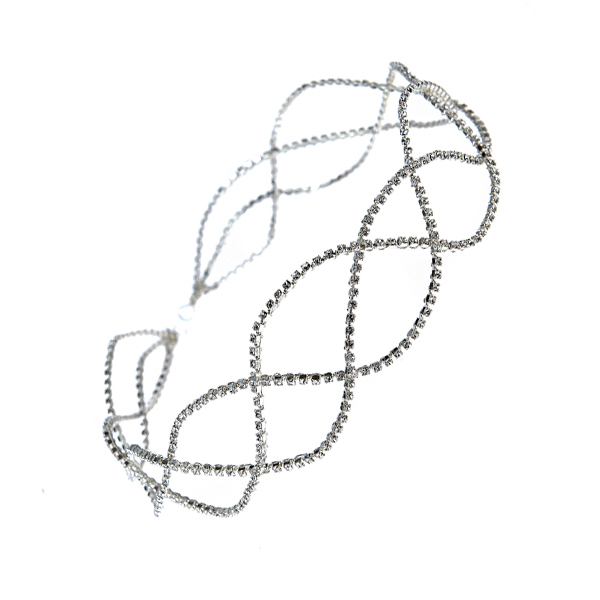 Olympia Grecian Tiara By Harriet Bespoke Bridal Hair Accessories.jpg