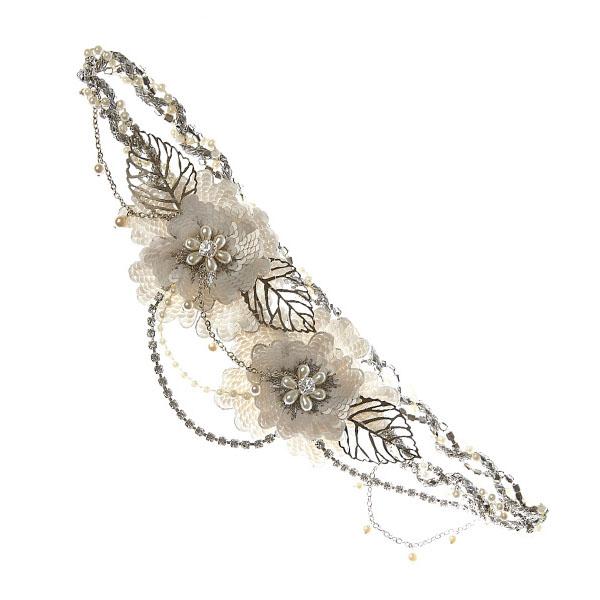 Christobel Boho Vintage Circlet By Harriet Bespoke Bridal Hair Accessories copy.jpg