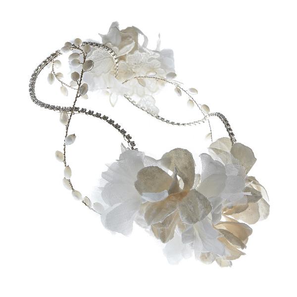 Imogen Boho Vintage Circlet By Harriet Bespoke Bridal Hair Accessories.jpg