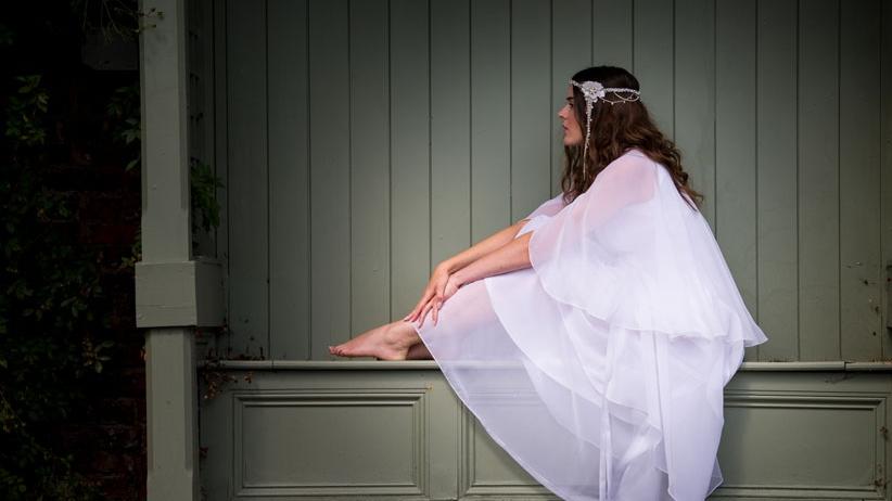 deluxe-christobel-bridal-we.jpg
