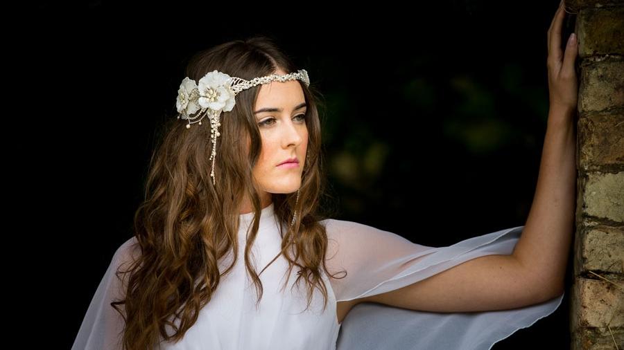 christobel-deluxe-bridal-we.jpg