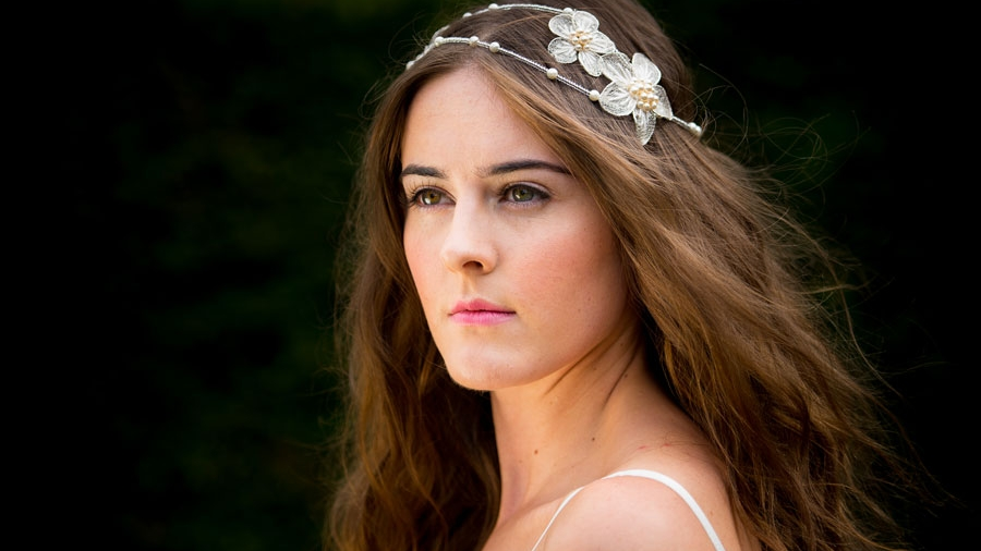 lorelle-circlet-bridal-wedd.jpg