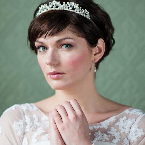 Carlotta Bridal Tiara Hair Accessories By Harriet.jpg