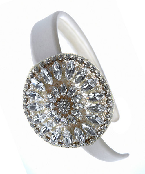 Stella bridal head band wedding accessories by harriet.jpg
