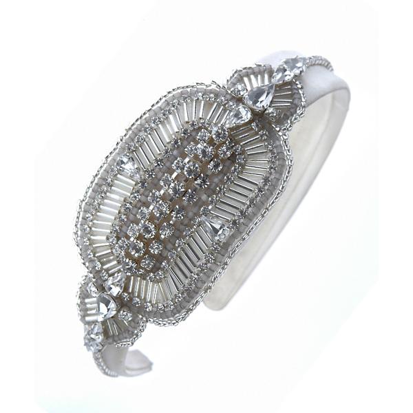Gatsby side tiara bridal hair accessories by harriet product.jpg