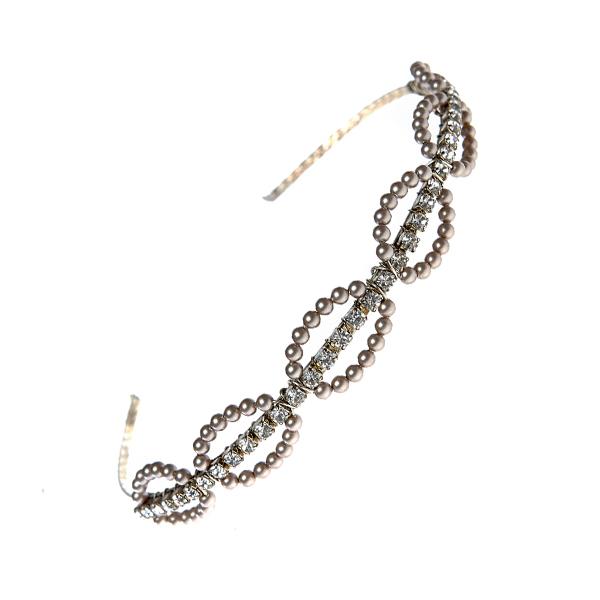 Antheia Grecian Tiara By Harriet Bespoke Bridal Hair Accessories.jpg
