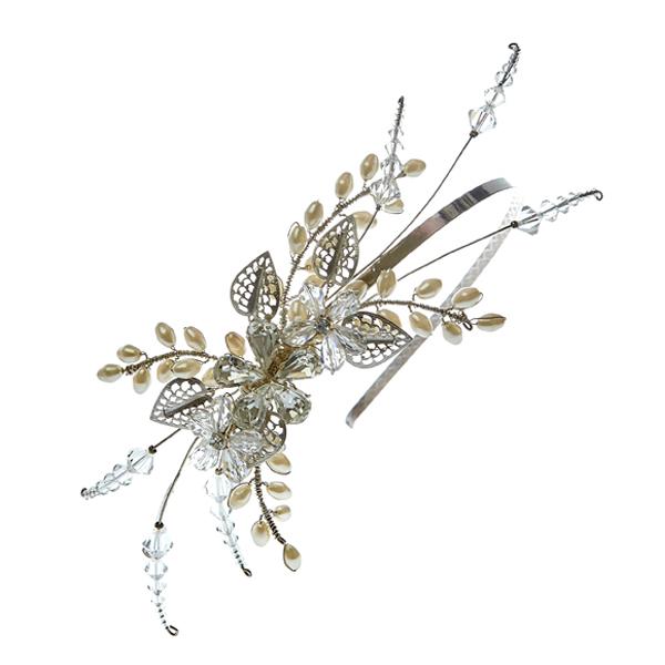 helena side tiara bridal hair accessories by harriet product.jpg