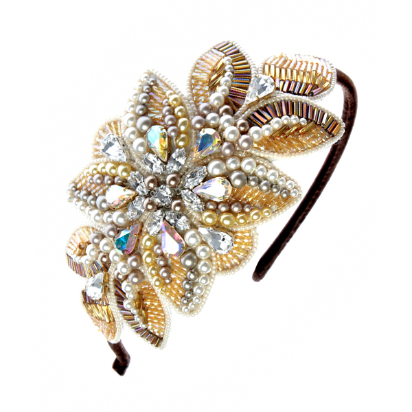 astor side tiara bridal hair accessories by harriet product.jpg