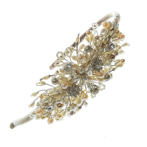 titania side tiara bridal hair accessories by harriet product.jpg