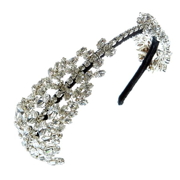 Tara statement bridal hair accessories by harriet product.jpg