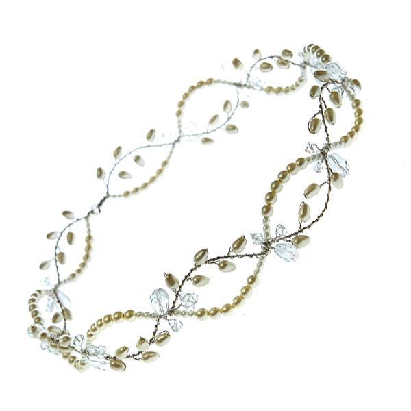 helena circlet bridal hair accessories by harriet product.jpg