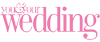 you and your wedding logo.jpg
