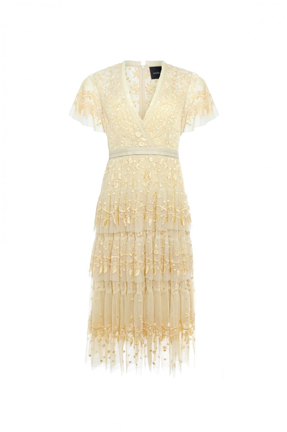 angelica_layered_lace_dress_washed_yellow.jpg