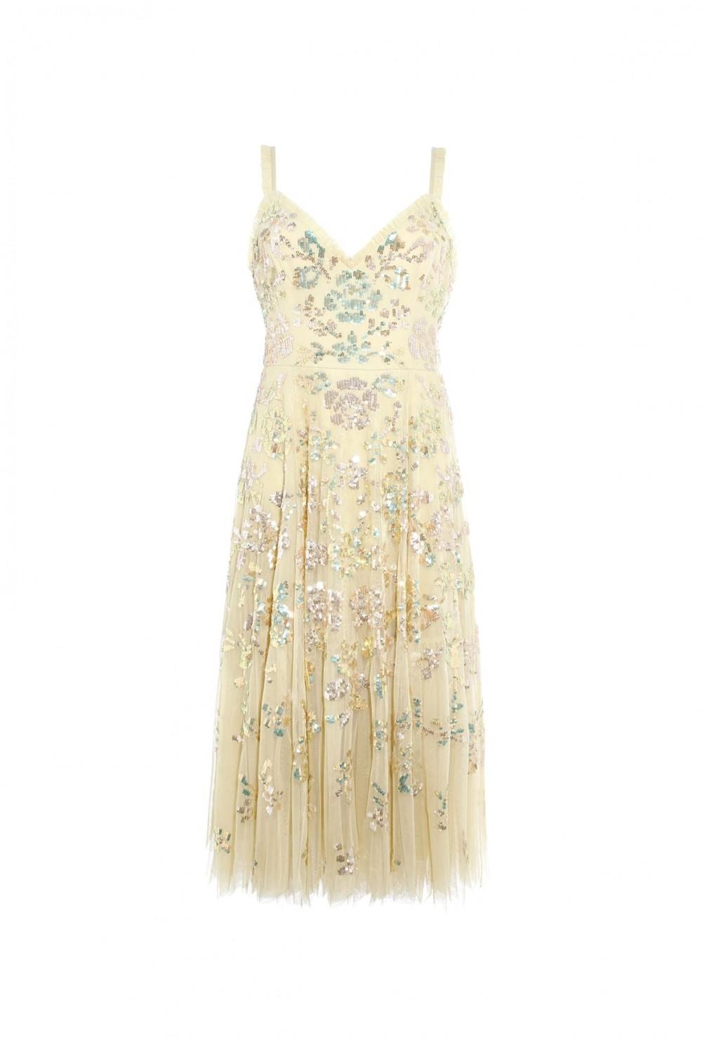 valentina_sequin_dress_washedyellow.jpg