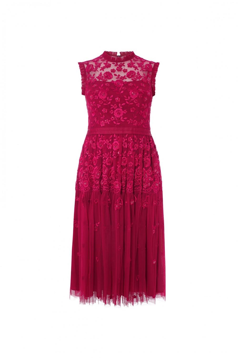 clover_ashley_dress_deep_red.jpg
