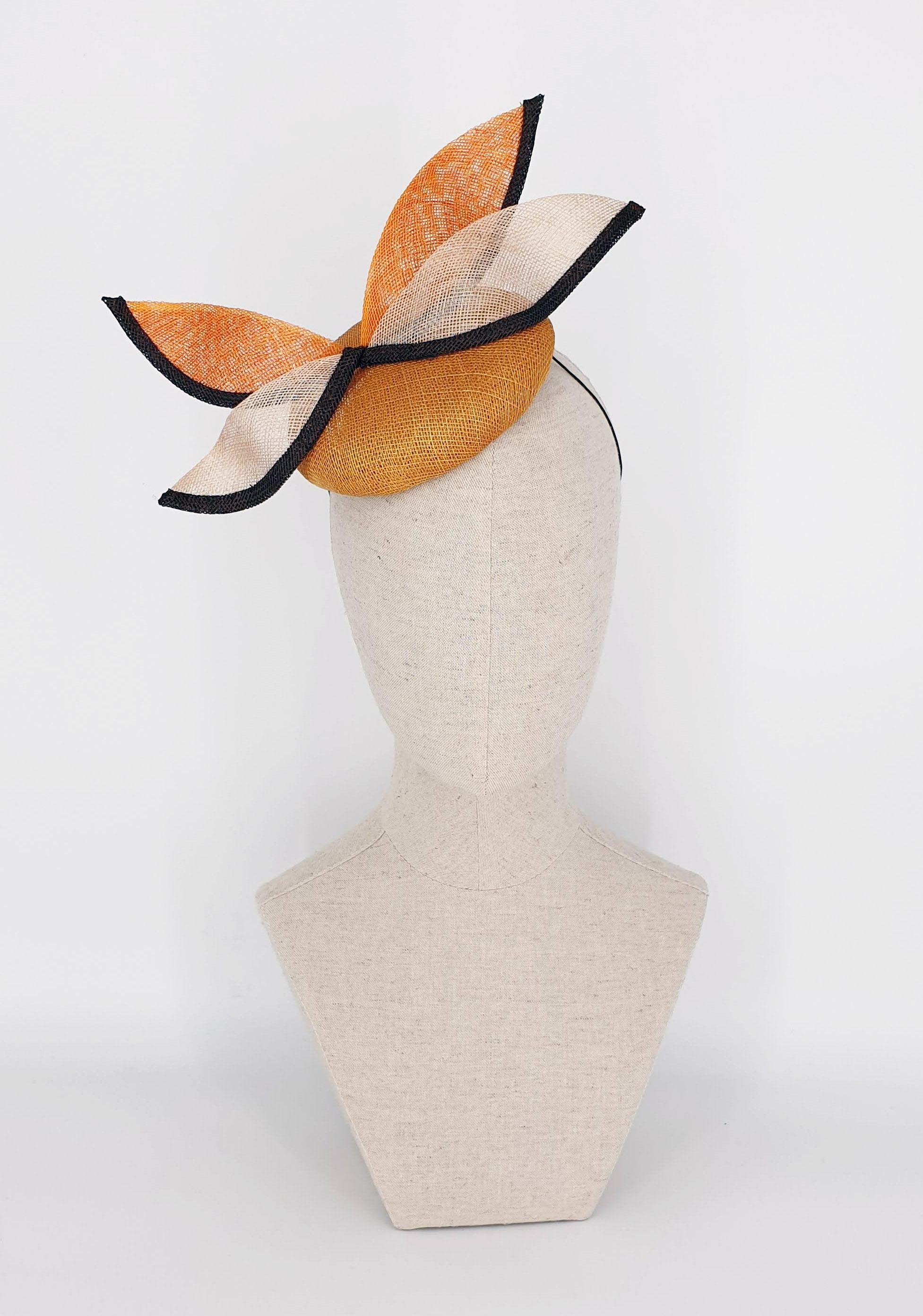 lisa hat.jpg