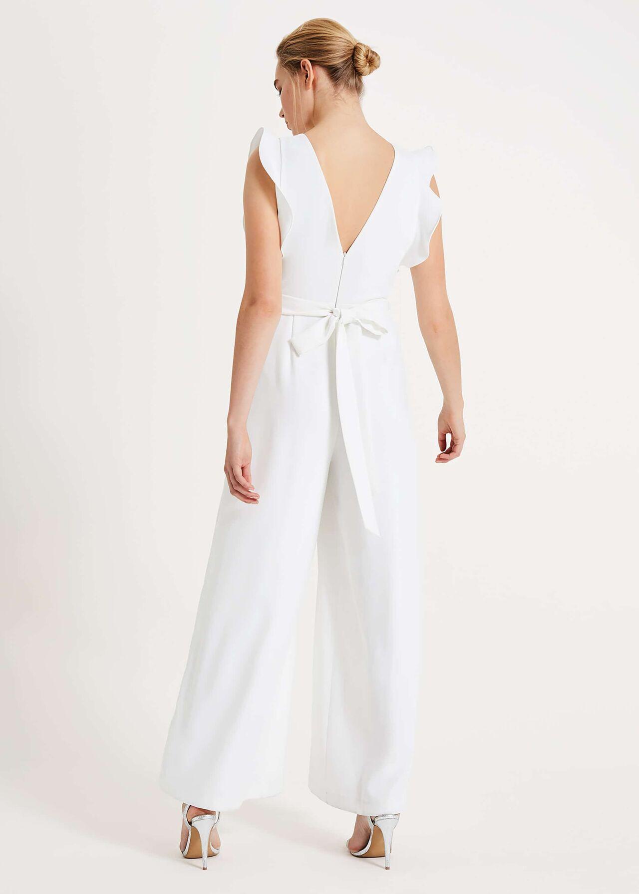 206292106-05-victoriana-bridal-jumpsuit.jpg